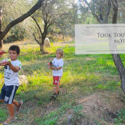 Touk Touk, le magazine qui fait voyager